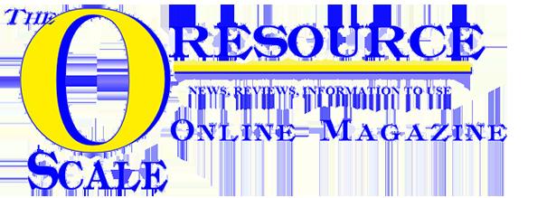The Oscale Resource